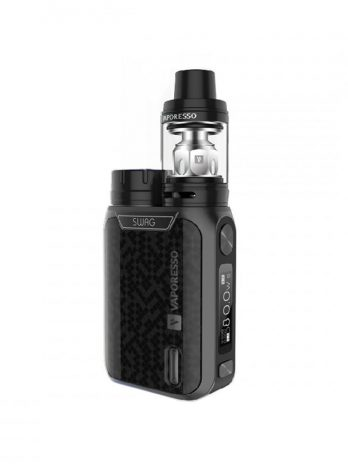80W Vaporesso Swag TC Kit